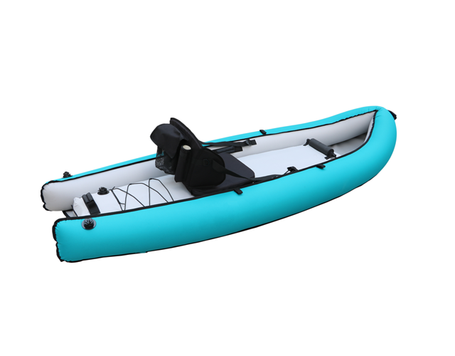 Product Inflatable Kayak Leewards Get the best deal for inflatable kayaks, canoes & rafts from the largest online selection at ebay.com. leewards health and sports co ltd