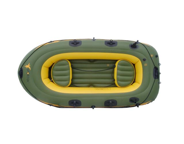 Ft280 Leewards Inflatable kayaks vs hardshell kayaks. ft280 leewards